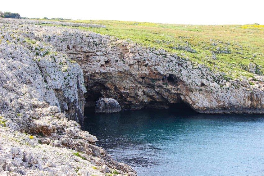 grotta-mare-palascia-localita-orte-otranto