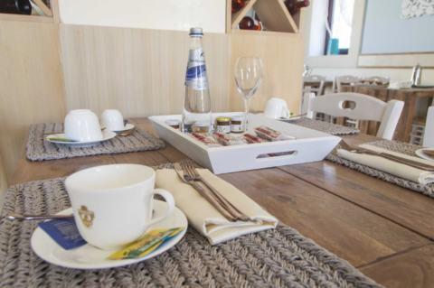 hotel-relais-palascia-otranto-54