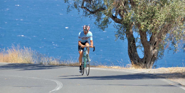 otranto-tour-in-bici-header