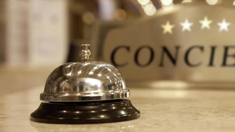 servizi-hotel-otranto-1