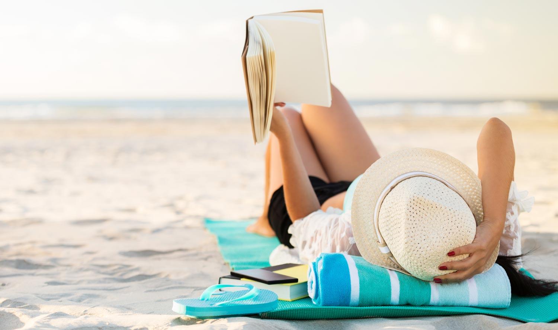settembre-vacanza-relax