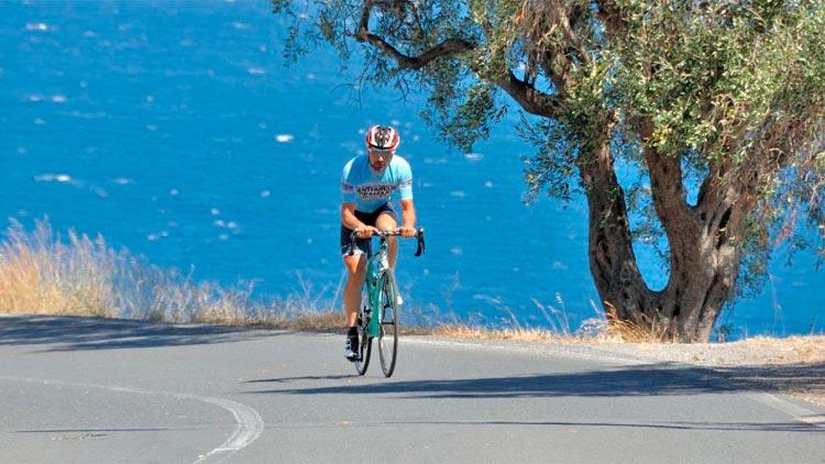 escursioni-in-mountain-bike